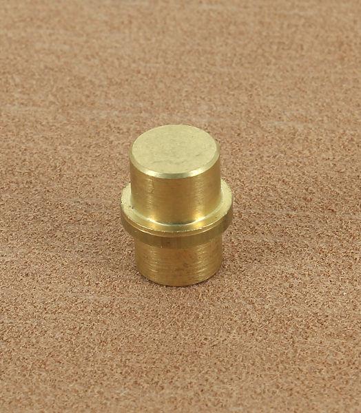 ENCLUME 12 mm