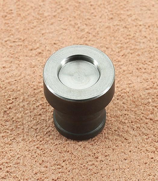 MATRICE CALOTTE Ø 8.8 mm