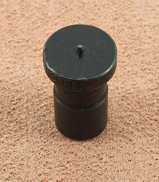 MATRICE OEILLET BOULE Ø 8.8 mm